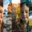 5 techniques de développement des couleur d'une photo