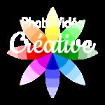 Logo de Photo-Vidéo Créative